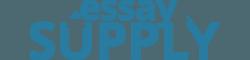 EssaySupply logo image