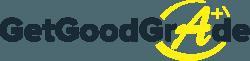 GetGoodGrade logo image